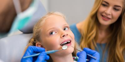 4 Signs Your Child May Need Jaw Surgery, Anchorage, Alaska