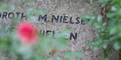 A Brief Introduction to Sandblasting Memorials, Troy, Pennsylvania