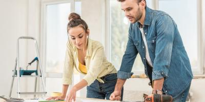 How Is Home Insurance Affected By Renovations?, Kalispell, Montana