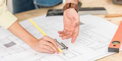 3 Tips for a Stress-Free Home Renovation, Houston County, Texas