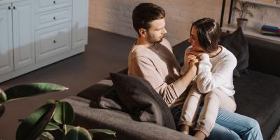 4 Tips for Better Communication With Your Spouse, Fort Worth, Texas