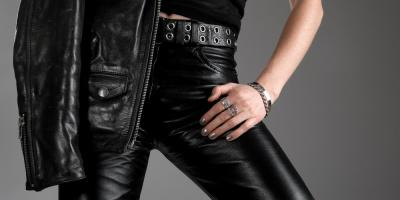 4 FAQ About Leather Repairs & Caring for the Fabric, Manhattan, New York