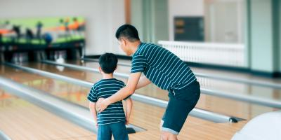 3 Tips for a Memorable Bowling Birthday Party, Queens, New York