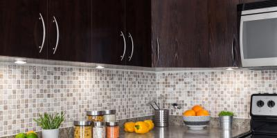 3 Tips for Properly Cleaning Wooden Cabinets, Utica, Iowa