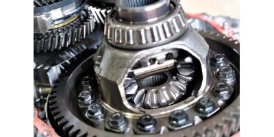 A Guide to Servicing Your Car's Differentials, Ewa, Hawaii