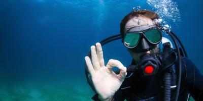 What Should I Know About Scuba Diving in Honolulu?, Honolulu, Hawaii