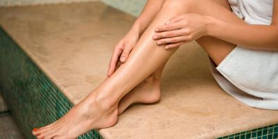 Everything You Need to Know About Laser Hair Removal, Lincoln, Nebraska