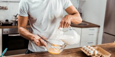 What Everyone Should Know About Food Sensitivities, Florence, Kentucky