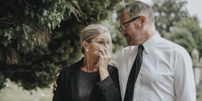 What You Need to Know About Funeral Gifts, Cincinnati, Ohio