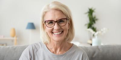 A Guide to Dental Implants, Manchester, Connecticut