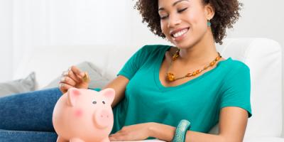 Increase Your Savings With These 3 Effective Tips, Harrison, Ohio
