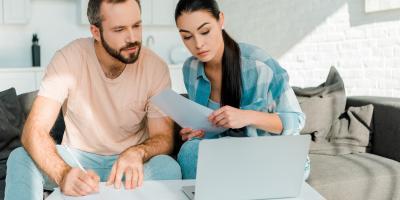 Understanding Litigation, Farmington, Connecticut