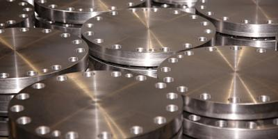 How Does the Passivation of Stainless Steel Work?, Rochester, New York