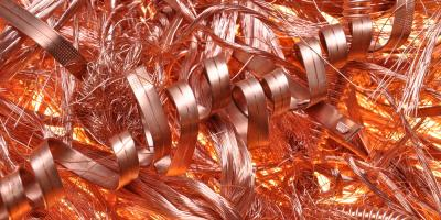 The Difference Between Ferrous or Non-Ferrous Metals, Honolulu, Hawaii