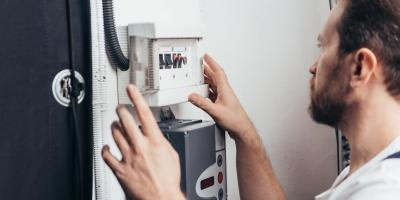 3 Common Electrical Repair Needs in the Home, Hilo, Hawaii