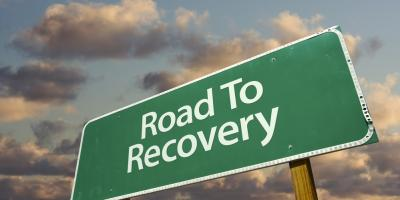 What You Should Know About Outpatient Treatment for Opiate Detox, Tinley Park, Illinois