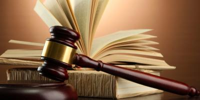 Why You Should Hire a Criminal Lawyer, McKee, Kentucky