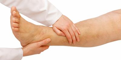 A Guide to Lymphedema & Its Physical Therapy Treatment, Ewa, Hawaii