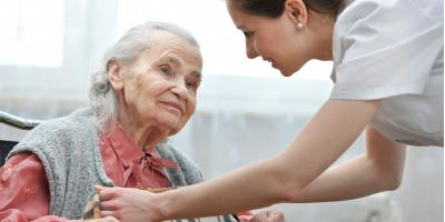What's the Difference Between Alzheimer's & Dementia?, Whitefish, Montana