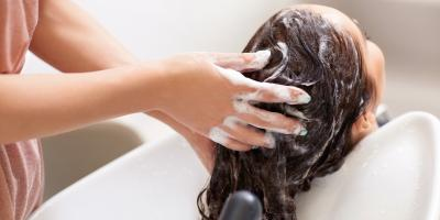 Which Hair Care Products Should You Use?, St. Louis, Missouri