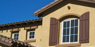 3 Tips to Keep Stucco Siding Looking Its Best, Platteville, Wisconsin