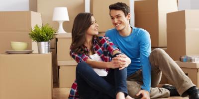 4 Packing Service Strategies for Increasing Home Comfort, Cincinnati, Ohio