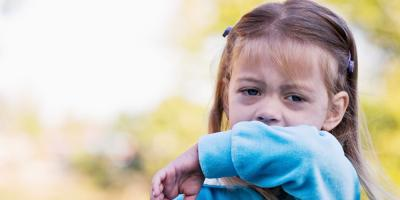 3 Common Pediatric Illnesses Requiring Medical Care, Manhattan, New York
