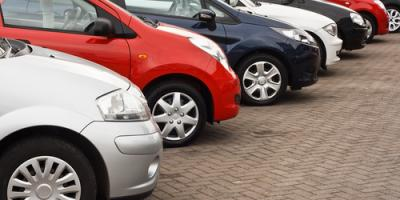 5 Qualities to Look for in a Reputable Car Dealership, Tacoma, Washington