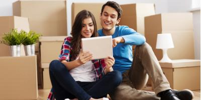 Why You Should Buy Renters Insurance, Licking, Missouri