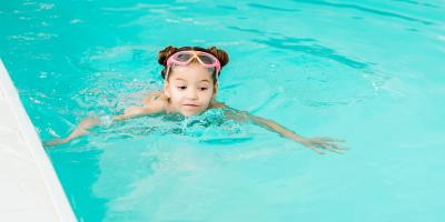 3 Considerations When Buying a Pool Cover, Cincinnati, Ohio