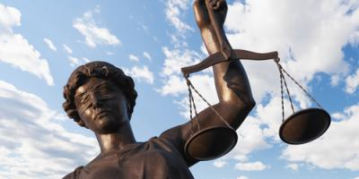 High Point Criminal Defense Attorney Shares 5 Important Terms You Should Know, High Point, North Carolina