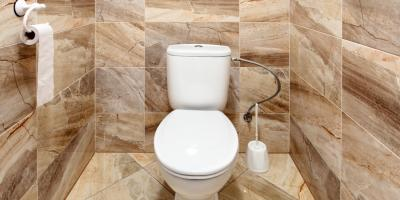 4 Plumbing Service Tips to Prevent Toilet Clogs, Lorain, Ohio