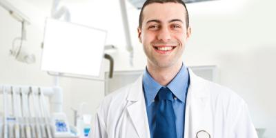Dental Consulting Experts Share 4 Waiting Area Decor Tips, Benton, Arkansas