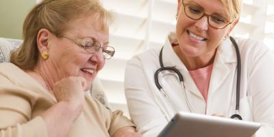 3 Important Qualities to Look for in a Family Doctor, Albia, Iowa