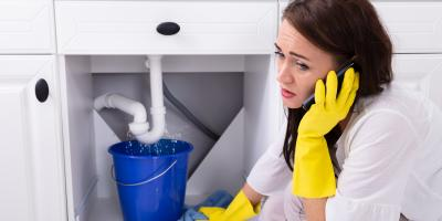 3 Tips to Prevent Mold Growth in Your Home, Oneonta, New York