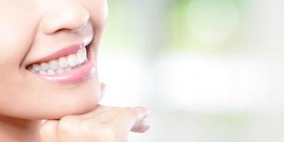 5 Procedures You Can Get From a Cosmetic Dentist, Greenbrier, Arkansas
