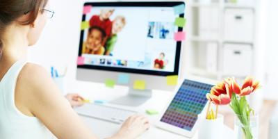 Graphic Design Expert Shares 5 Tips to Design Brochures, Hilo, Hawaii