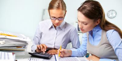 3 Tax-Saving Tips for Small Business Owners, Beverley Manor, Virginia