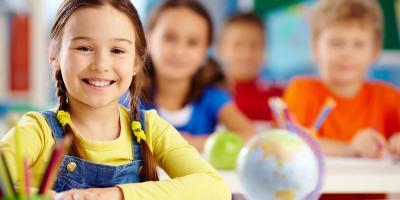 Home Organization Tips for Back to School, Covington, Kentucky