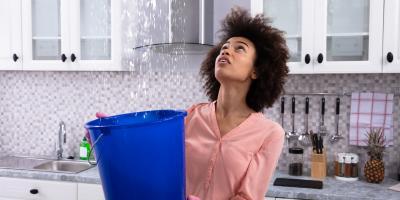3 Tips on Preventing Roof Leaks, ,