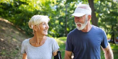 What Osteoporosis Does to Your Bones , O'Fallon, Missouri