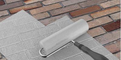 3 Key Benefits of Having Your Brick Surfaces Professionally Painted, Seattle, Washington