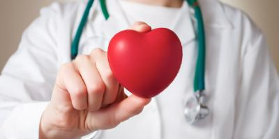 Important Heart Disease Risk Factors to Know, Dothan, Alabama