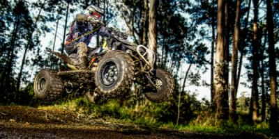 3 Things to Consider Before Buying ATV Tires, Kalispell, Montana
