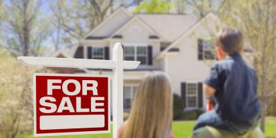 3 Signs It's a Good Time to Sell Your Home: A Real Estate Agent Explains, Port Jervis, New York