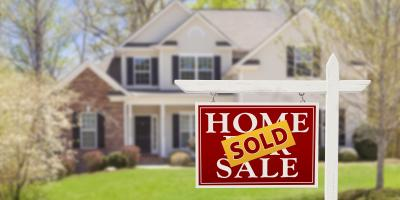 What Does a Real Estate Agent Do?, Morehead, North Carolina