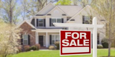 5 Tips for Properly Pricing a Home to Sell, Seattle East, Washington