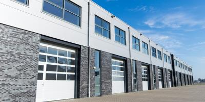 Learn More About the Perks of Temporary Storage Solutions, Columbia Falls, Montana