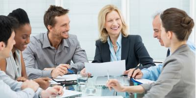 3 Tips on Selecting the Best Business Phone System, Savage, Maryland