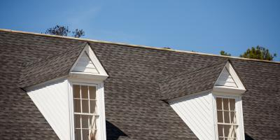 How to Make Your Home's Roofing Last Longer, Cincinnati, Ohio